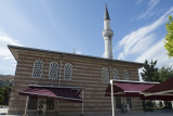 Istanbul Odabasi Mosque May 2014 6779.jpg