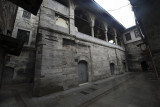 Istanbul Rustem Pasha Mosque May 2014 6176.jpg