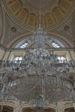 Istanbul Bezm-i Alem Valide Sultan mosque May 2014 8686.jpg
