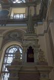 Istanbul Bezm-i Alem Valide Sultan mosque May 2014 8690.jpg