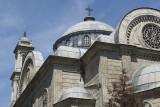 Istanbul Hagia Triada Greek Orthodox Church May 2014 6346.jpg
