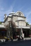 Istanbul Hagia Triada Greek Orthodox Church May 2014 6347.jpg