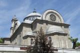 Istanbul Hagia Triada Greek Orthodox Church May 2014 6348.jpg