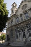 Istanbul Hagia Triada Greek Orthodox Church May 2014 6352.jpg