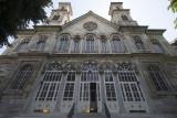 Istanbul Hagia Triada Greek Orthodox Church May 2014 6353.jpg