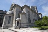 Istanbul Hagia Triada Greek Orthodox Church May 2014 6355.jpg