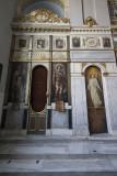 Istanbul Hagia Triada Greek Orthodox Church May 2014 6361.jpg