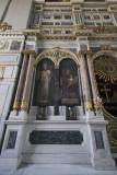 Istanbul Hagia Triada Greek Orthodox Church May 2014 6362.jpg