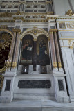Istanbul Hagia Triada Greek Orthodox Church May 2014 6364.jpg