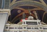 Istanbul Hagia Triada Greek Orthodox Church May 2014 6369.jpg