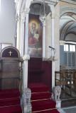 Istanbul Hagia Triada Greek Orthodox Church May 2014 6372.jpg