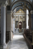 Istanbul Hagia Triada Greek Orthodox Church May 2014 6374.jpg
