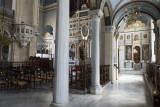 Istanbul Hagia Triada Greek Orthodox Church May 2014 6375.jpg