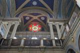 Istanbul Hagia Triada Greek Orthodox Church May 2014 6377.jpg