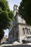 Istanbul Hagia Triada Greek Orthodox Church May 2014 6384.jpg