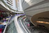 Istanbul Kanyon Shopping Mall May 2014 6496.jpg