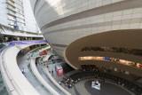 Istanbul Kanyon Shopping Mall May 2014 6497.jpg