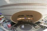 Istanbul Kanyon Shopping Mall May 2014 6498.jpg