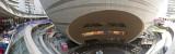Istanbul Kanyon Shopping Mall May 2014 6499 panorama.jpg