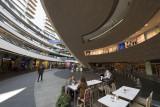 Istanbul Kanyon Shopping Mall May 2014 6509.jpg