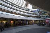 Istanbul Kanyon Shopping Mall May 2014 6514.jpg