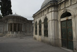 Istanbul Eyup May 2014 8651.jpg