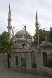 Istanbul Eyup May 2014 8660.jpg