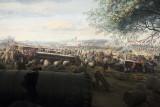 Istanbul Panorama 1453 Historical Museum May 2014 9059.jpg