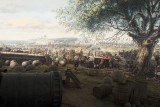 Istanbul Panorama 1453 Historical Museum May 2014 9060.jpg