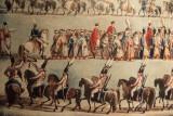 Istanbul Sakip Sabanci Museum May 2014 8752.jpg