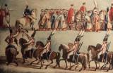 Istanbul Sakip Sabanci Museum May 2014 8759.jpg