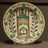 Istanbul Sakip Sabanci Museum May 2014 8774.jpg