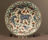 Istanbul Sakip Sabanci Museum May 2014 8777.jpg