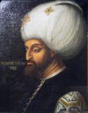 Istanbul Sakip Sabanci Museum May 2014 8788.jpg