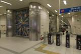 Istanbul Funicular metro station May 2014 6330.jpg