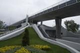 Istanbul Golden Horn Metro Bridge May 2014 6230.jpg