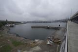 Istanbul Golden Horn Metro Bridge May 2014 6234.jpg