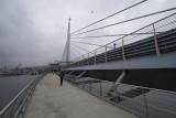 Istanbul Golden Horn Metro Bridge May 2014 6236.jpg