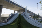 Istanbul Golden Horn Metro Bridge May 2014 8387.jpg
