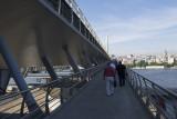 Istanbul Golden Horn Metro Bridge May 2014 8388.jpg