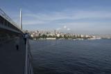 Istanbul Golden Horn Metro Bridge May 2014 8391.jpg