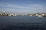Istanbul Golden Horn Metro Bridge May 2014 8394.jpg