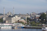 Istanbul Golden Horn Metro Bridge May 2014 8403.jpg