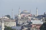 Istanbul Golden Horn Metro Bridge May 2014 8404.jpg
