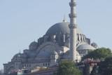 Istanbul Golden Horn Metro Bridge May 2014 8407.jpg