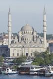 Istanbul Golden Horn Metro Bridge May 2014 8408.jpg