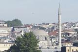Istanbul Golden Horn Metro Bridge May 2014 8410.jpg