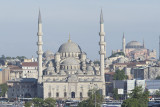 Istanbul Golden Horn Metro Bridge May 2014 8412.jpg