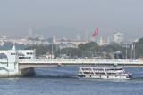 Istanbul Golden Horn Metro Bridge May 2014 8413.jpg