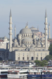 Istanbul Golden Horn Metro Bridge May 2014 8417.jpg